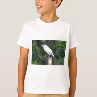 Bali Mynah T-Shirt