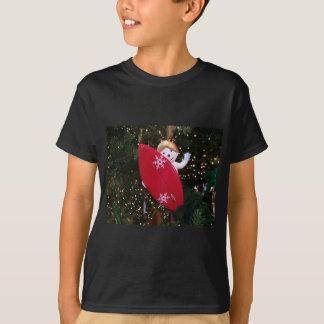 Bali-Surfer T-Shirt