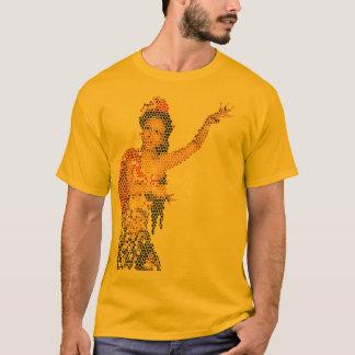 Bali-Tanz 2 T-Shirt