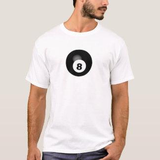 Ball 8 T-Shirt