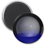 Ball Magnete