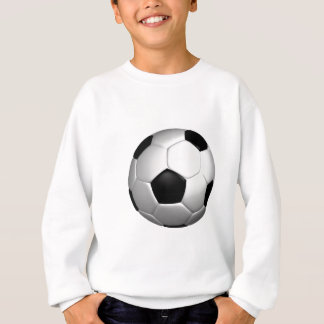 Ball Sweatshirt