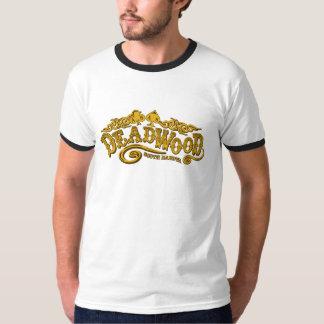 Ballast-Saal T-Shirt