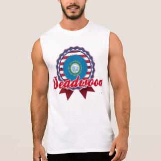 Ballast, Sd Kurzarm T-Shirts