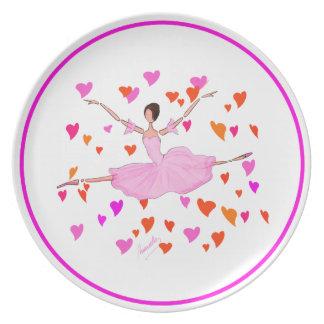 Ballerina 2 teller