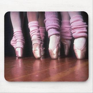 Ballett Mauspads