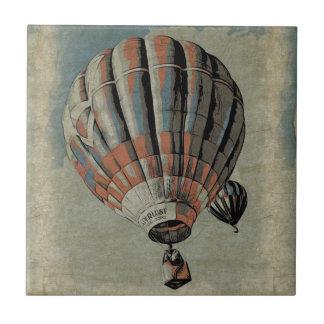 Balonismo Kleine Quadratische Fliese