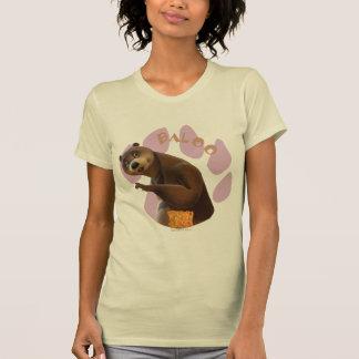 Baloo 1 T-Shirt