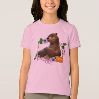 Baloo 2 T-Shirt