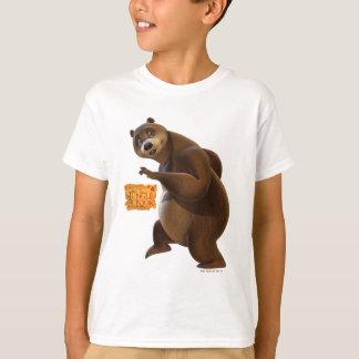 Baloo 3 T-Shirt