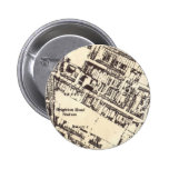 Balsall Heide Buttons