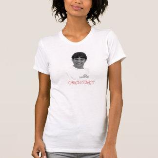 BamaGear OMGWTFBG T-Shirt