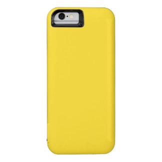 Banane gelber iPhone 6/6S Batterie-Kasten