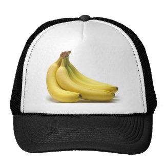 Bananen Retrokult Cap