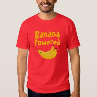 Bananen T Shirts