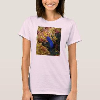 Band-Aal Rhinomuraena Quaesita Bernis Aal T-Shirt