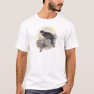 Band angebundene Taube T-Shirt