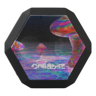 Band Bluetooth Lautsprecher