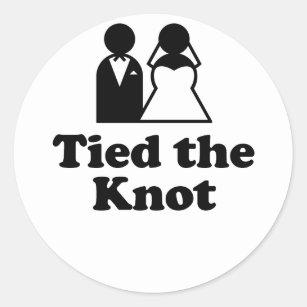Dating-Knoten