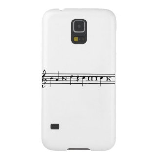 Band-Küken Galaxy S5 Cover