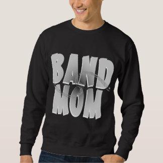Band-Mamma Sweatshirt