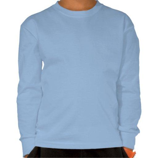 Band-Spieler-T - Shirt