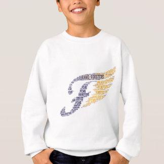 Band-ZusatzT - Shirts (#2)