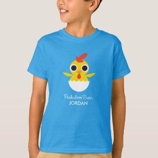Bandit das Küken T-Shirt