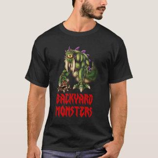 Bandito T - Shirt