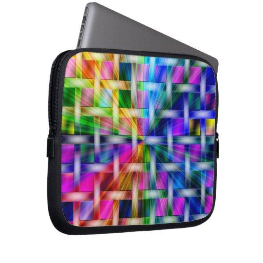 Bang Neopren Laptop Tasche 10 / 13 / 15 Zoll