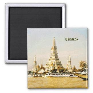 Bangkok Magnete
