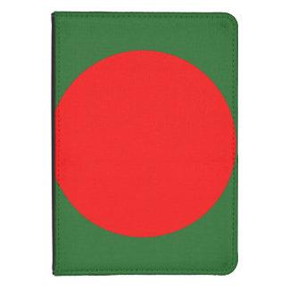 Bangladesch Kindle Cover