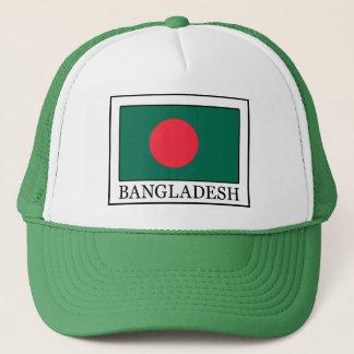 Bangladesch-Hut Truckerkappe