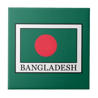 Bangladesch Keramikfliese