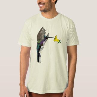 Bangs Schattenkolibri T-Shirt