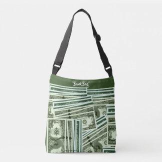 """""""Bank-Tasche """" Tragetaschen Mit Langen Trägern"""