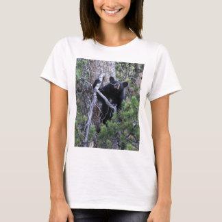 Bär T-Shirt
