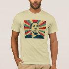 Barack Obama T - Shirt