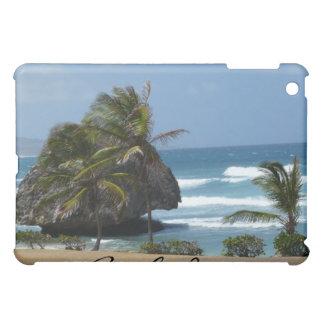 Barbados Ansicht-Ozean iPad Mini Hülle