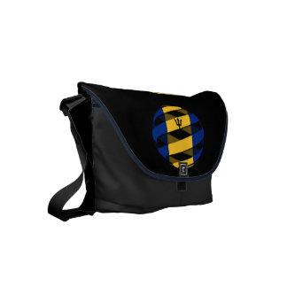 Barbados Kurier Taschen