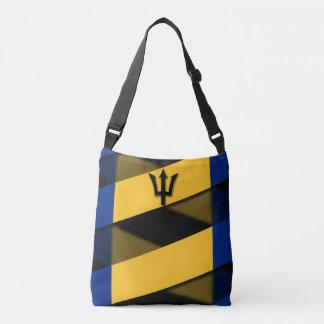 Barbados Tragetaschen Mit Langen Trägern