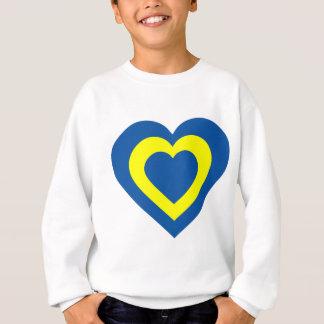 Barbadosherz Sweatshirt