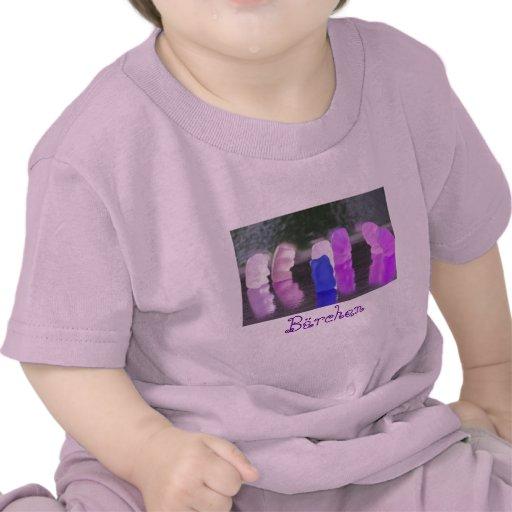 Bärchen T Shirts
