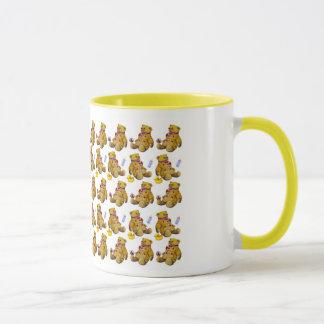 Bärchen Tasse