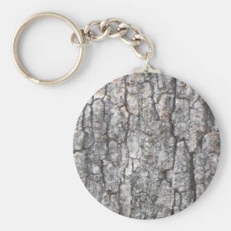 Barke Schlüsselanhänger