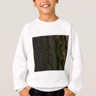 Barkenspalte Sweatshirt