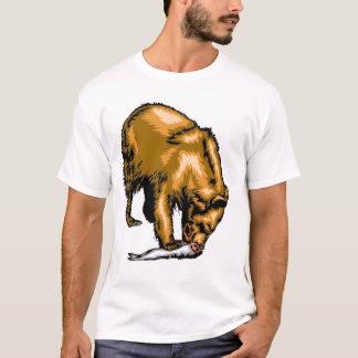 Bärn-Höhle T-Shirt