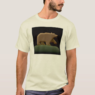 Bärn-NachtT - Shirt