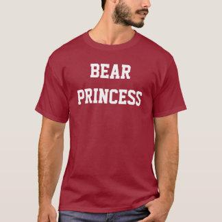 Bärn-Prinzessin T-Shirt