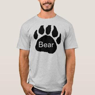 Bärn-Stolz T-Shirt